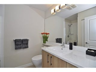 Photo 9: # 212 119 W 22ND ST in North Vancouver: Central Lonsdale Condo for sale : MLS®# V1053875
