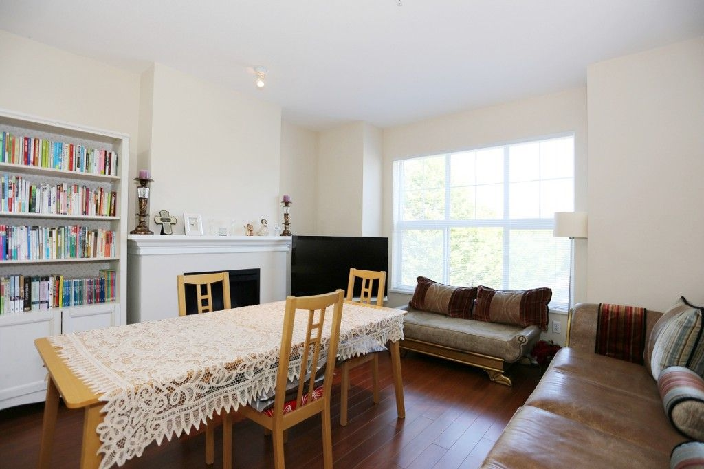 """Photo 2: Photos: 82 8089 209 Street in Langley: Willoughby Heights Townhouse for sale in """"Arborel Park"""" : MLS®# R2067787"""