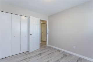 Photo 20: 3134 ELGON Court in Abbotsford: Central Abbotsford House for sale : MLS®# R2571051