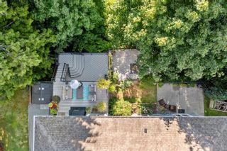 Photo 55: 2314 Rivers Edge Pl in : Sk Sunriver House for sale (Sooke)  : MLS®# 884116