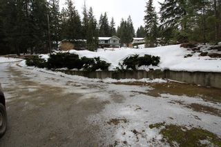 Photo 7: 2475 Forest Drive: Blind Bay House for sale (Shuswap)  : MLS®# 10128462