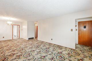 Photo 3: 6687 GLADSTONE Street in Vancouver: Killarney VE House for sale (Vancouver East)  : MLS®# R2625583