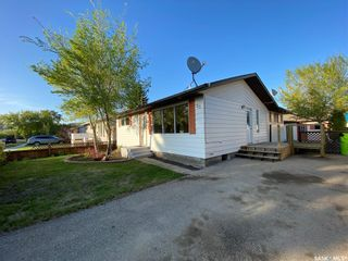 Photo 26: 213 Segwun Avenue North in Fort Qu'Appelle: Residential for sale : MLS®# SK856791