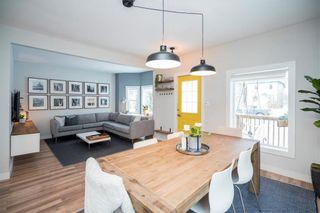 Photo 4: 720 Warsaw Avenue in Winnipeg: Residential for sale (1B)  : MLS®# 202001894