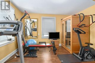 Photo 19: 11 UNION STREET N in Almonte: House for sale : MLS®# 1258083