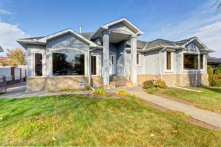 Photo 46: 2018 56 Avenue SW in Calgary: North Glenmore Park Detached for sale : MLS®# A1153121