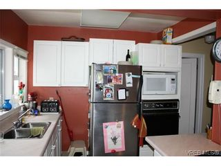 Photo 5: 123 Cook St in VICTORIA: Vi Fairfield West House for sale (Victoria)  : MLS®# 603084