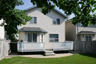 Photo 21: 15 Citadel Meadow Grove NW in Calgary: Citadel Detached for sale : MLS®# A1129427