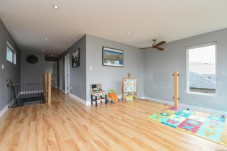 Photo 8: 2616 Kendal Ave in : CV Cumberland House for sale (Comox Valley)  : MLS®# 874233