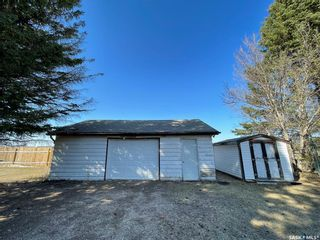 Photo 24: 330 1st Street West in Canwood: Residential for sale : MLS®# SK851222