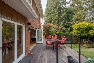Photo 5: 1777 W 38TH Avenue in Vancouver: Shaughnessy House for sale (Vancouver West)  : MLS®# R2595354