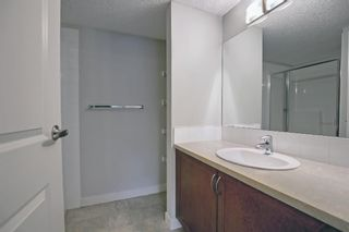 Photo 23: 304 120 Country Village Circle NE in Calgary: Country Hills Village Apartment for sale : MLS®# A1147353