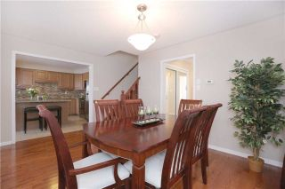 Photo 16: 905 Minchin Way in Milton: Harrison House (2-Storey) for sale : MLS®# W3391383