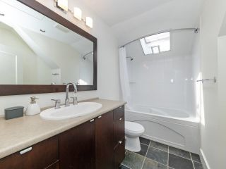 Photo 16: 3072 W 26TH Avenue in Vancouver: MacKenzie Heights House for sale (Vancouver West)  : MLS®# R2603552
