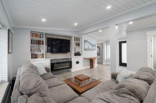 """Photo 2: 2361 FRIEDEL Crescent in Squamish: Garibaldi Highlands House for sale in """"Garibaldi Highlands"""" : MLS®# R2495419"""