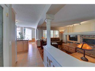 Photo 4: 83 MT SELKIRK Close SE in Calgary: McKenzie Lake House for sale : MLS®# C4066159