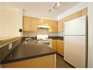 """Photo 5: 218 2768 CRANBERRY Drive in Vancouver: Kitsilano VW Condo for sale in """"ZYDECO"""" (Vancouver West)  : MLS®# V835905"""