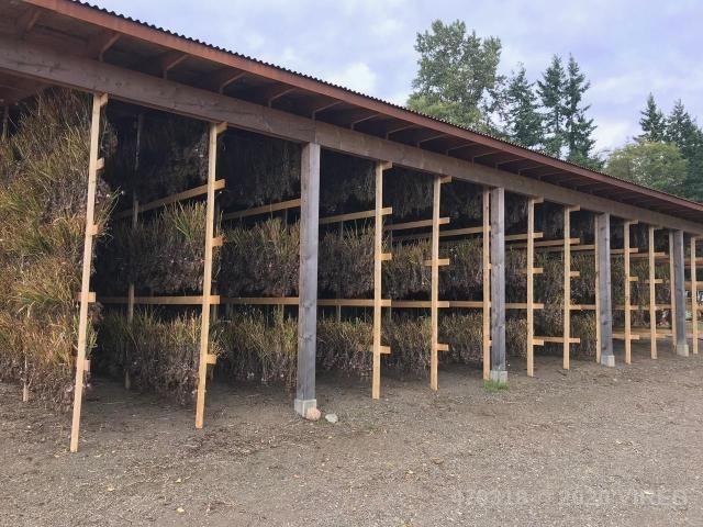 Photo 19: Photos: 5854 PICKERING ROAD in COURTENAY: Z2 Courtenay North Farm/Ranch for sale (Zone 2 - Comox Valley)  : MLS®# 470318