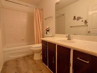 Photo 15: 67 ARBOR Crescent: St. Albert House for sale : MLS®# E4266174