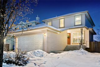 Photo 16: 488 SHANNON SQ SW in Calgary: Shawnessy House for sale : MLS®# C4279332
