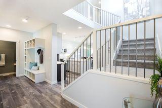Photo 3:  in Edmonton: Zone 56 House for sale : MLS®# E4229537