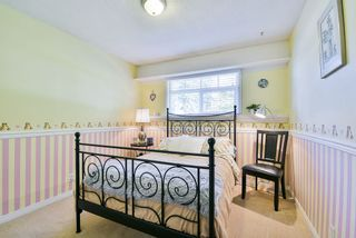Photo 14: 7880 110 Street in Delta: Nordel House for sale (N. Delta)  : MLS®# R2317115