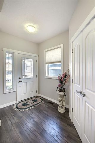 Photo 3: 378 Kings Heights Drive SE: Airdrie Detached for sale : MLS®# A1078866