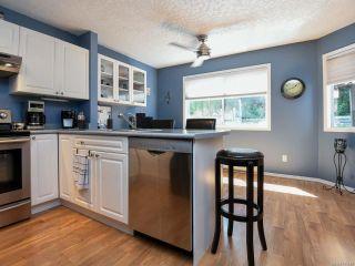 Photo 6: 139B Malcolm Pl in COURTENAY: CV Courtenay City Half Duplex for sale (Comox Valley)  : MLS®# 795649