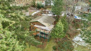 Photo 53: 1202 Dawnray Rd in : Isl Quadra Island House for sale (Islands)  : MLS®# 866833