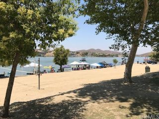 Photo 57: 30655 Early Round Drive in Canyon Lake: Residential for sale (SRCAR - Southwest Riverside County)  : MLS®# SW21132703