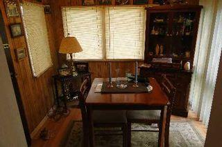Photo 5: 127 Monck Road in Kawartha Lakes: Rural Dalton House (Bungalow) for sale : MLS®# X2706307