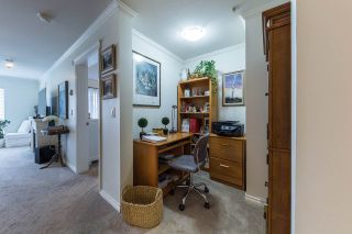 Photo 13: 306 22255 122 Avenue in Maple Ridge: West Central Condo for sale : MLS®# R2253203