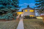 Main Photo: 2 Westview Drive SW in Calgary: Westgate Detached for sale : MLS®# A1152859