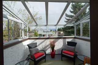 Photo 34: 14717 43A Avenue in Edmonton: Zone 14 House for sale : MLS®# E4246665