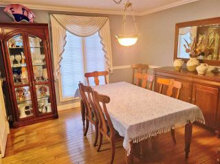 Photo 13: 6 53420 RGE RD 274: Rural Parkland County House for sale : MLS®# E4235414