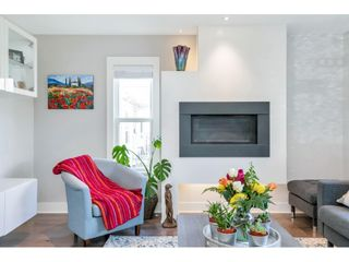 """Photo 7: 431 CATALINA Crescent in Richmond: Sea Island House for sale in """"BURKEVILLE"""" : MLS®# R2562930"""