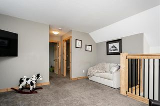 Photo 18: 1235 BREEZY POINT Road in St Andrews: R13 Residential for sale : MLS®# 202112423