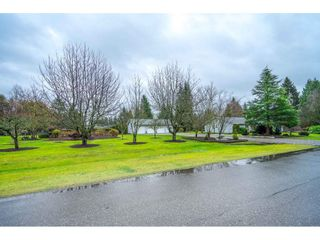 Photo 37: 4884 246A Street in Langley: Salmon River House for sale : MLS®# R2535071
