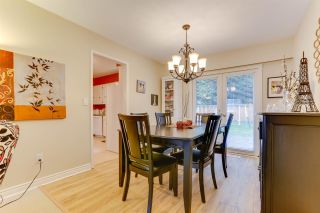 Photo 10: 671 CYPRESS Street in Coquitlam: Central Coquitlam House for sale : MLS®# R2516548