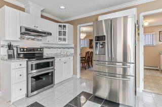 Photo 9: 15356 84 Avenue in Surrey: Fleetwood Tynehead House for sale : MLS®# R2578329