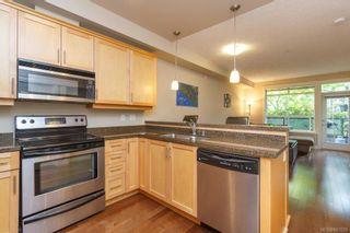 Photo 8: 118 2710 Jacklin Rd in Langford: La Langford Proper Condo for sale : MLS®# 843528