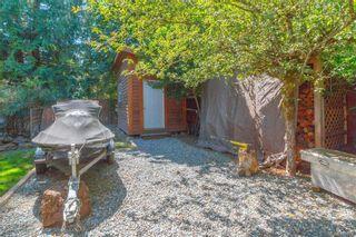 Photo 39: 2908 Corrine Pl in Langford: La Goldstream House for sale : MLS®# 844976