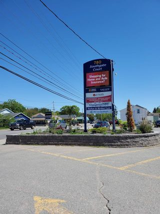 Photo 14: E 780 Central Avenue in Greenwood: 404-Kings County Commercial for lease (Annapolis Valley)  : MLS®# 202114829