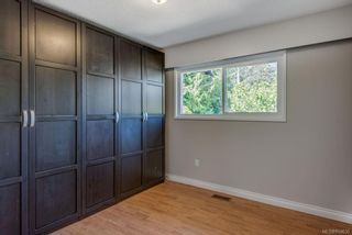 Photo 17: 973 Weaver Pl in Langford: La Walfred House for sale : MLS®# 850635