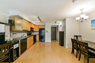 Photo 5: 217 10788 139 Street in Surrey: Whalley Condo for sale (North Surrey)  : MLS®# R2381382
