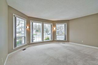 "Photo 4: 9492 154 Street in Surrey: Fleetwood Tynehead House for sale in ""BERKSHIRE PARK"" : MLS®# R2346431"