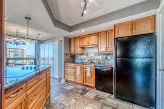 Photo 5: PH6 1304 15 Avenue SW in Calgary: Beltline Apartment for sale : MLS®# A1148675
