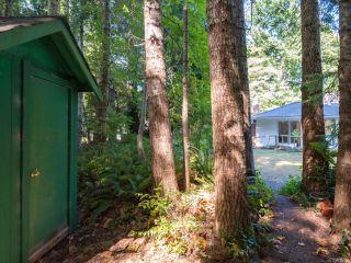 Photo 47: 7711 Vivian Way in FANNY BAY: CV Union Bay/Fanny Bay House for sale (Comox Valley)  : MLS®# 795509