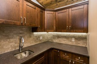 Photo 31: A 32 Bernice Avenue, Pigeon Lake: Rural Leduc County House for sale : MLS®# E4249204