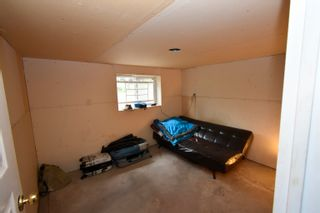 Photo 17: 47426 RR 63: Rural Brazeau County House for sale : MLS®# E4264755